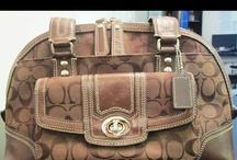 Handbags & Totes