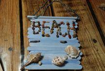 popsical stick crafts