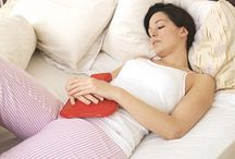 menstrualirregularity 생리불순