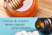 Emergency Skin Care