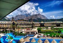 Amara Prestige Hotel / Eğlence, dinlence ve huzur... Sizler için tüm ayrıntıların düşünüldüğü Amara Prestige Hotel'de hayallerinizdeki tatilin keyfini yaşayın!  bit.ly/tatilturizm-amara-prestige-hotel-kemer  #tatilturizm #AmaraPrestigeHotel