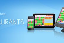 Restaurant software / Lucidpos creates best restaurant software that attract the client too much in restaurant business.