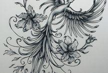 My next tat