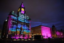 Liverpool / A new and powerful marketplace for currency exchange. Travelling to Liverpool? Need to exchange Travel Money or Send Money to Liverpool? Check out Find.Exchange and start to compare faster, cheaper and safer.