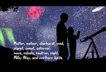 STARS / Stars Fun for Kids