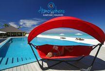 Aile Tatiliniz için En iyi 5 Maldivler Oteli / Best 5 Maldives Resorts for Families / Maldivler aileniz ile tatilinizi geçirmek için en uygun destinasyonlardan birisidir. Siz dinlenirken çocuklarınız denizin, kumun ve çeşitli aktivitelerin tadını çıkarabilirler...  /The Maldives is easily one of the world's most beautiful destinations, and it is easy to see why many families choose to holiday there. The Maldives is a place where a family can really relax, unwind and enjoy their tranquil surroundings.