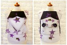 WRAP CONVERSIONS :: MADAME GOOGOO baby carriers /  ❤️ MADAME GOOGOO WRAP CONVERSIONS ❤️ If you are interested or have anymore questions, please send an email to info@madamegoogoo.com    MADAME GOOGOO fan page on Facebook: https://m.facebook.com/profile.php?id=145687608816099&ref=bookmarks