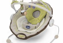 Chicco baby equipment  / We have a fantastic selection of Chicco products available now at Baby Security