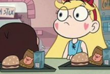 star vs forces of eil