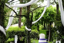 La Cascina Fiorita / Una location ''Country chic'' per un Matrimonio davvero Speciale... #location#matrimonio#bergamo#