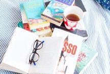 Livre à lire pendant les vacances