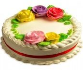Same Day Cake Delivery Online Service with Free Shipping / Same day cakes online from zoganto.com for your grand occasion at your place. Send cakes on same day with online timely delivery at your home.