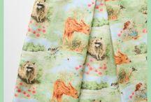 Clothes (roupas)