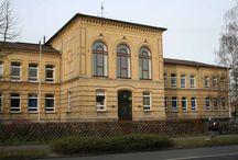 Große Schule