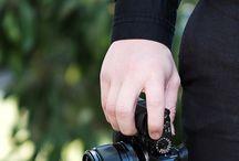 Photography VIP