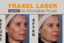 Skin & Laser Specials / Keep checking our specials page and find out your best deal