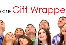 Corporate Gifts / Corporate Gifts...... look no further.........