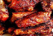 carnes delicia
