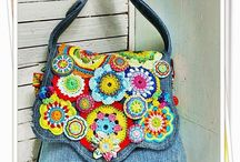 kot çanta
