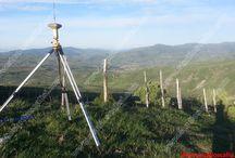 i love you topografia geom angelo scalisi / rilievi topografici www.studioscalisi.com