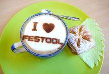 Festool Fans