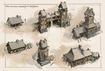 Børnebog - Design (Arkitektur)