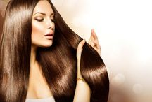 Elite Hair and Beauty / Hair Extensions Perth, Perth Hair Extension, Best Hair Extensions Perth Wa