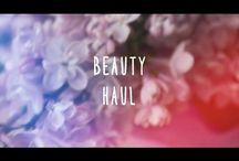 My YOUTUBE / #blogger #beauty #videoblogger #youtuber #lifestyle