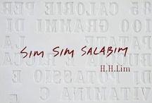 H.H.Lim
