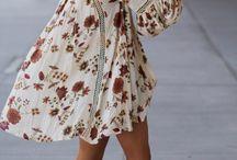 summer.fashion