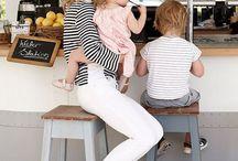Inspire Motherhood