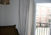 Window/doorway covering