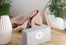 Candlebox Provence