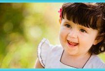 Zaproszenia na roczek / Oryginalne i urocze projekty zaproszeń na pierwsze urodziny Twojego Maluszka!