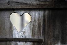 Romance / Romance