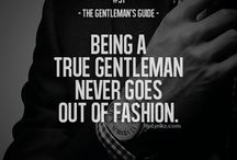 Gentlemans says..