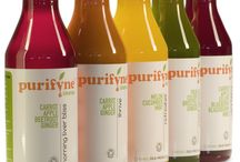 PURIFYNE | 5:2 Diet / 5:2 Intermittent Fasting provides you with 2-day Juice Fast Days (also referred by Rest Days) per week. Our certified organic and cold-pressed juices delivered directly to your door. Studies show that by implementing a 2-day per week diet, you can lose weight and potentially lower your risk of age-related diseases.