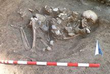 Prehistoric Archaeology in Bulgaria