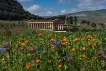 Szicília, Sicily / Ha utazni akar, Tizi Travel, a megfizethető álomutazás  tizi@tizi.hu, T: + 36 70 381-5786 akciók,körutazások, üdülések, repjegy, egyedi szervezésű utak