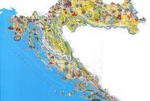 Croatia motorhome