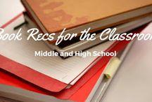 The Cool Teacher Diaries