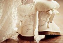 wedding / me&me