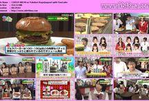 Theater, 2013, 720P, SKE48, SKE48のよくばり課外授業!, TV-Variety