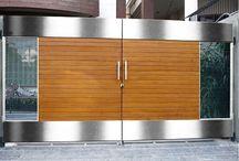 gate subhashnagar