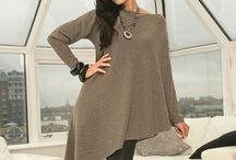 SEMON Cashmere One sleeve poncho! / Great new colours have arrived, shop online at www.semkacashmere.com. We ship free internationally! 2 weeks to return or exchange, free repairs. #poncho #cashmereponcho #cashmere #preorders !! #bespokeservices #stylishcashmere #net-a-porter.com #cashmerewrap #cashmerecape #cashmerecape #cashmeresweater #cashmerejumper #cashmeredress #wrap #sweater #dress #jumper #wool