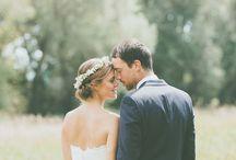 Posen Hochzeit