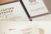 Design  / Inspirational  Designs