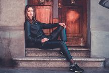 Fall Winter collection / Amazing Women's Shoes