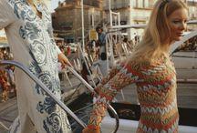 St Tropez 1950s-1970s