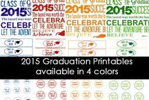 Free Printables!